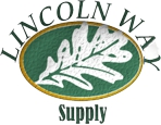 Lincoln Way Landscape Supply